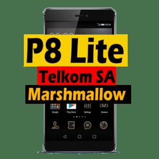 P8-Lite-ALE-L02-Marshmallow.png