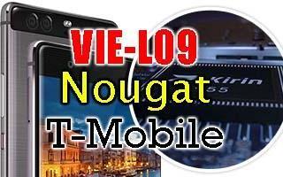 Huawei-P9-Plus-VIE-L09-Nougat-T-Mobile.jpg