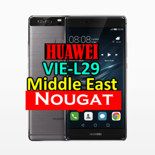 VIE-L29-Middle-East-Firmware-update-B320.png
