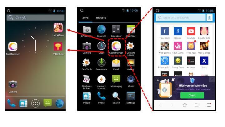 Random-apps-installing.jpg