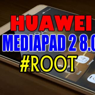 Huawei-mediapad-2-root.png