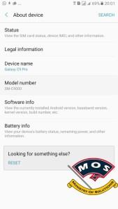 Samsung-C9-Pro-Hongkong-Firmware-6.0.1-Update-C900ZHU1AQA1-b3.jpg
