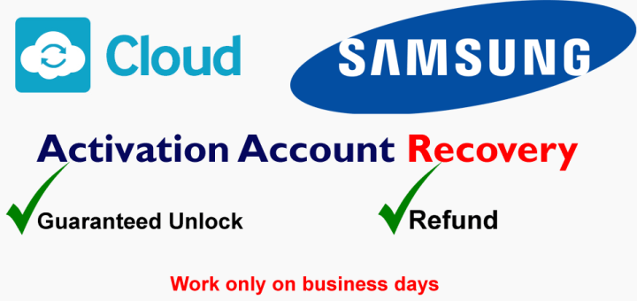 Samsung-Account-for-reactivation.png