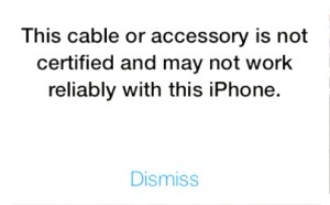 This-cable-or-accessory-is-not-certified-and-may-not-work-reliably.jpg