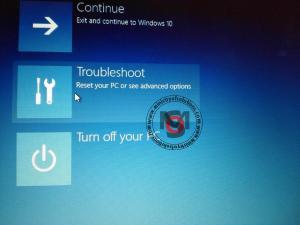 Windows-10-preparing-automatic-repair-loop-1.jpg