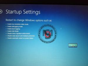Windows-10-preparing-automatic-repair-loop-4.jpg