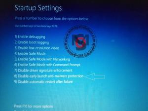 Windows-10-preparing-automatic-repair-loop-5.jpg