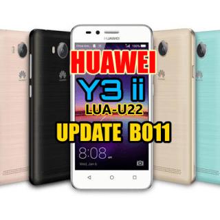 huawei-y3-ii-LUA-U22-Update-USA.png