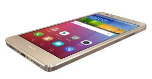 Huawei-Honor-5X-KII-L21.jpg