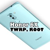 Huawei-Honor-6X-Root.jpg
