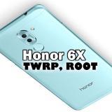 Huawei-Honor-6X-Root.jpg