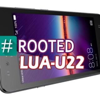Huawei-Y3II-LUA-U22-Root.jpg
