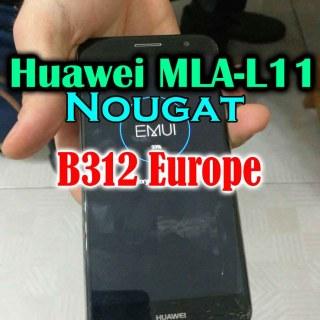 Huawei-Nova-Plus-MLA-L11-Nougat.jpg