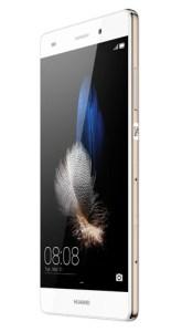 Huawei-P8-Lite-ALE-L23-.jpg