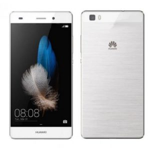 Huawei-P8-Light-Middle-East.jpg