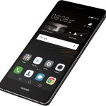 Huawei-P9-Lite-VNS-L31.jpg