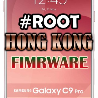 Samsung-C9-Pro-SM-C9000-Root-For-Hong-Kong-Firmware.jpg