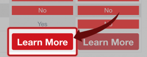 Clicking this button will take you to the ChMS's page.