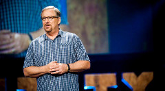 Another-Rick-Warren-photo