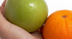 apple-stuartmiles-stock-free-images
