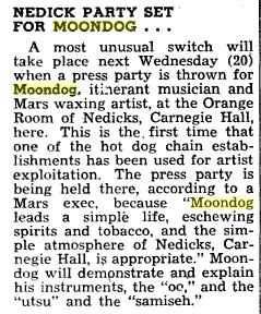 Billboard - mai 23 1953 (p.17)