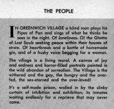 HO! - sep 1957 (p. 16_17)