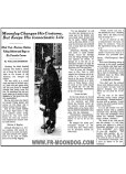 The New York Times - mai 15 1965 web lock
