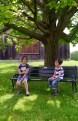 070605_resting_under_tree