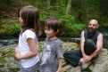 070778_jason_kids_creekisland