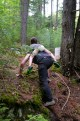 070781_tobin_jason_piggyback