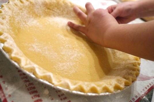 110807_pie_crust