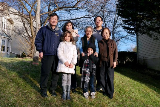 120599_chang_family_picture_2013