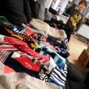 IMG_7168_socks_tobin