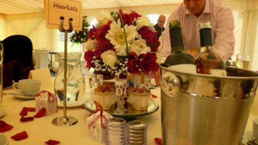 wedding marwell-wildlife-winchester-wildlife-everywhere-www.minitravellers.co.uk