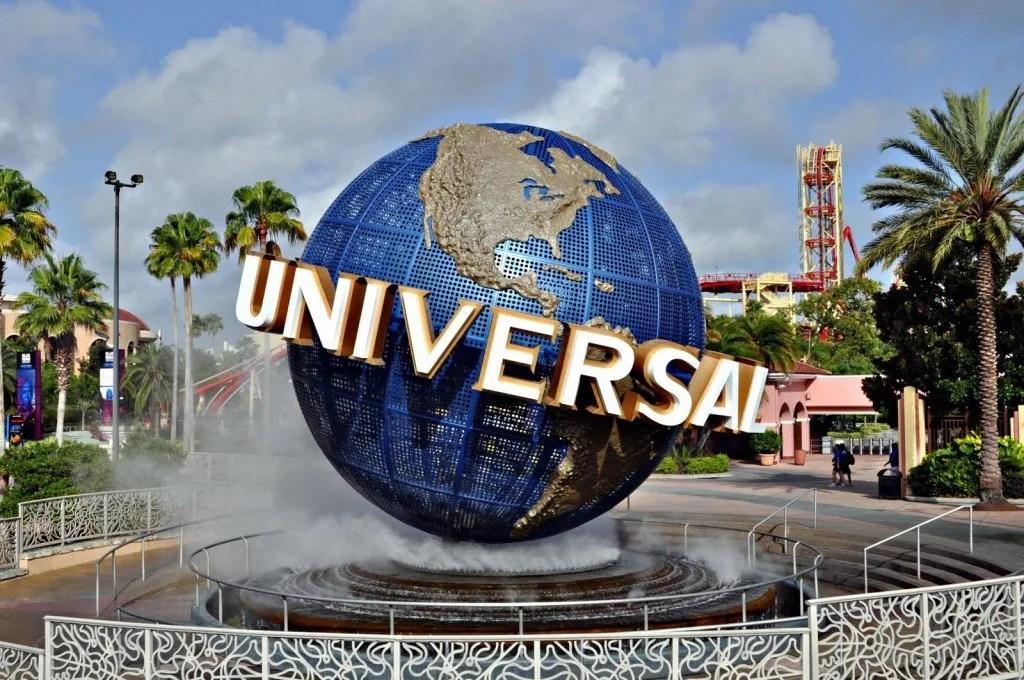 universal-studios-florida-3