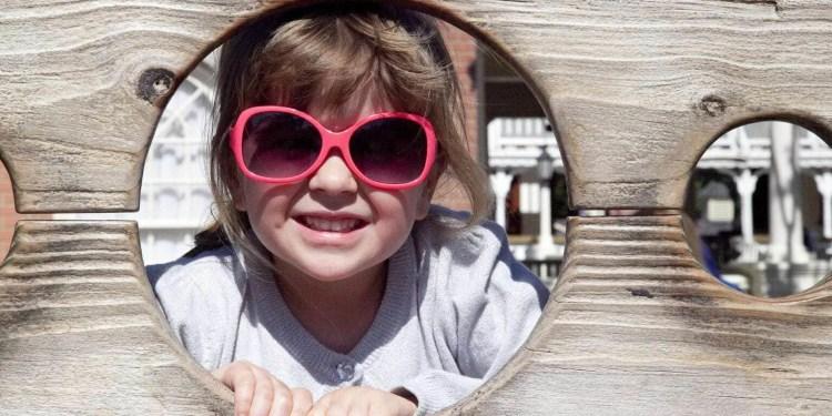 The Shropshire Kids Festival