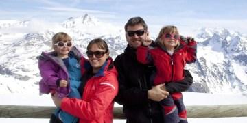 Ski INdex