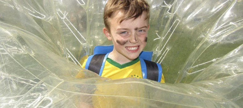 Shropshire Kids Fest 2017 | Family Friendly Festival www.minitravellers.co.uk
