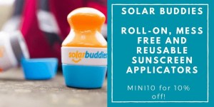 This image has an empty alt attribute; its file name is Solar-Buddies-300x150.jpg