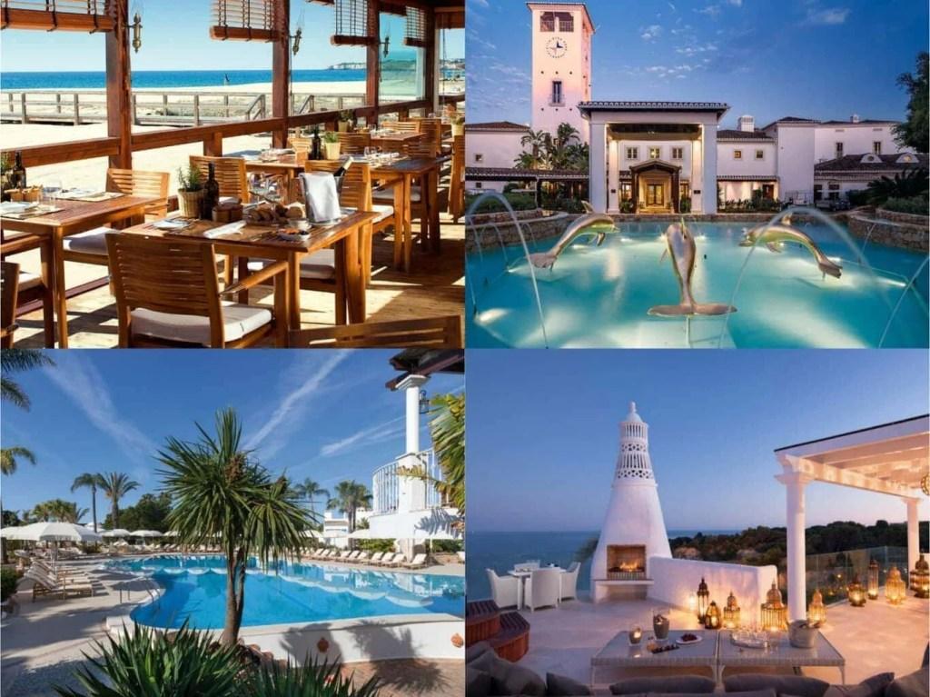 Portugal Hotel