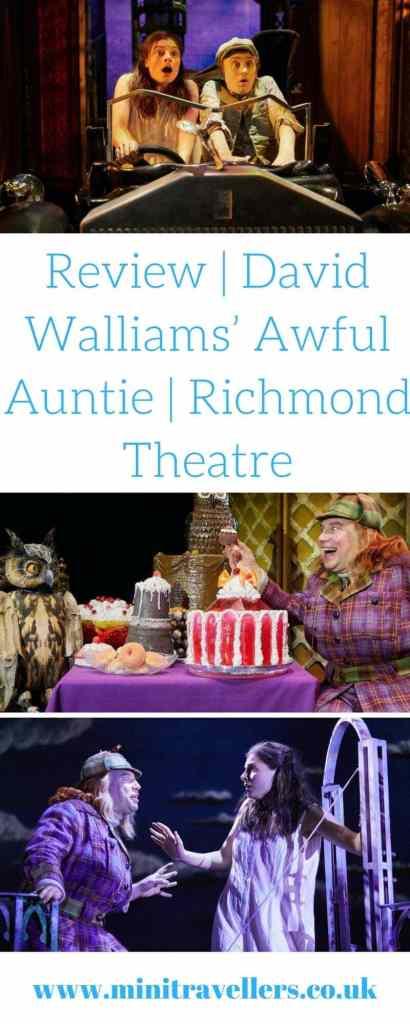 Review _ David Walliams' Awful Auntie _ Richmond Theatre-min