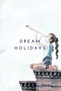 Dream Holidays