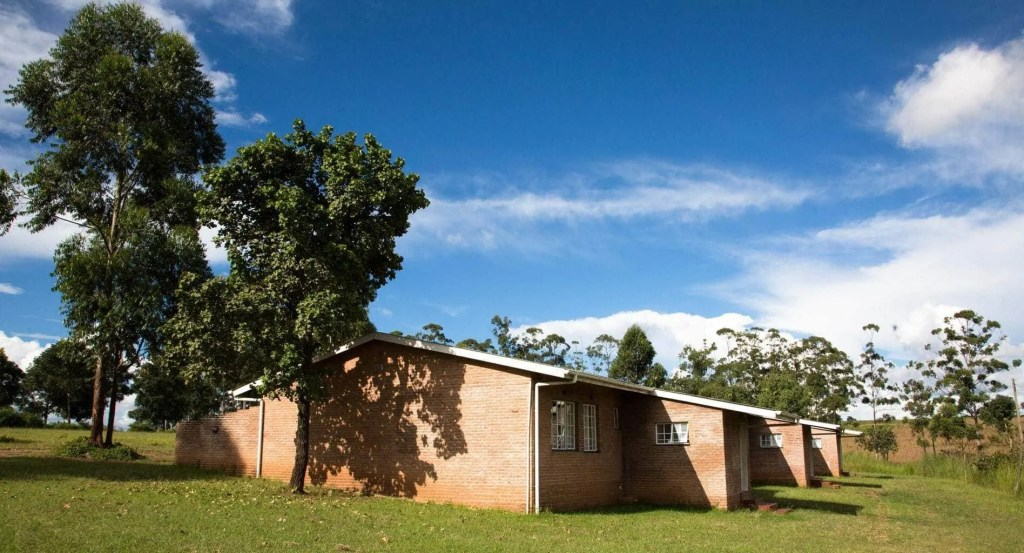 Game Haven Lodge | Hotel in Blantyre Malawi