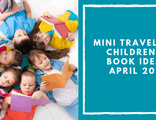 Copy of Mini Travellers Children's Book Ideas for February 2019 www.minitravellers.co.uk (1)
