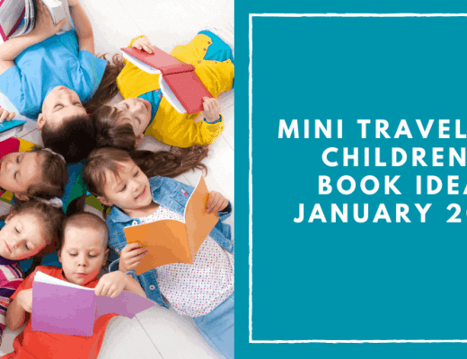 Mini Travellers Children's Book Ideas for December 2019 www.minitravellers.co.uk (2)