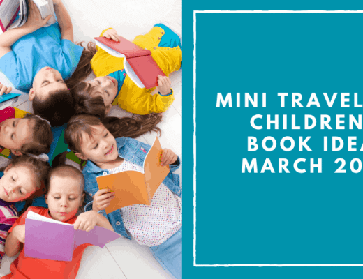 Mini Travellers Children's Book Ideas for December 2019 www.minitravellers.co.uk (1)