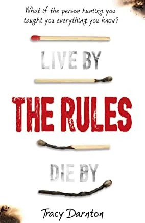 The Rules by Tracy Darnton (Little Tiger)