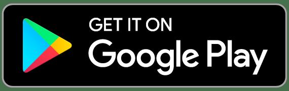 ms-google-play-btn