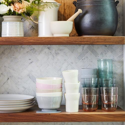 5 Home Decluttering Tips Kids Can Help With