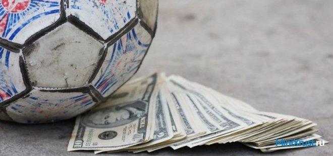 Деньги должны работать: пассивный заработок со средней доходностью от 30%